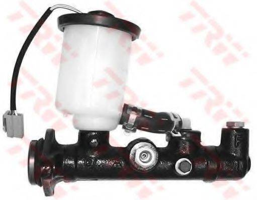 TRW PMF309 Главный тормозной цилиндр