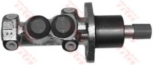 TRW PMF480 Главный тормозной цилиндр