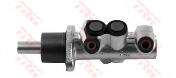 TRW PMF530 Главный тормозной цилиндр
