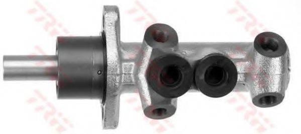 TRW PMF532 Главный тормозной цилиндр