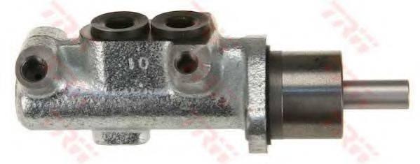 TRW PMF553 Главный тормозной цилиндр