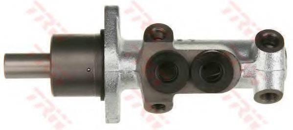 TRW PMF554 Главный тормозной цилиндр