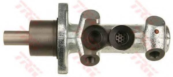 TRW PMF578 Главный тормозной цилиндр