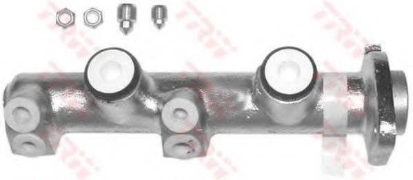 TRW PMH103 Главный тормозной цилиндр