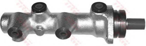 TRW PMH122 Главный тормозной цилиндр