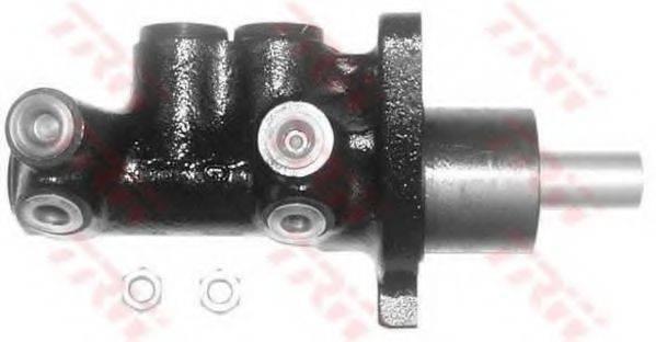 TRW PMH179 Главный тормозной цилиндр