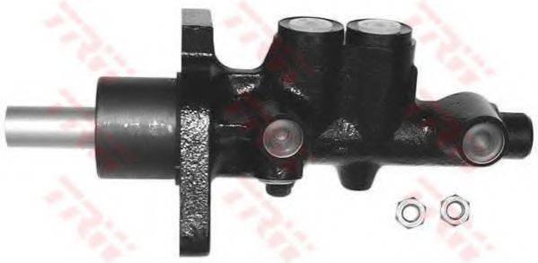 TRW PMH185 Главный тормозной цилиндр