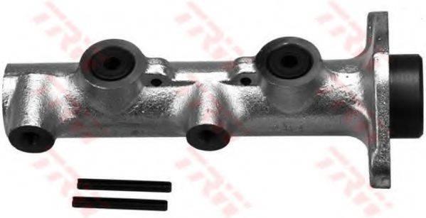 TRW PMH238 Главный тормозной цилиндр