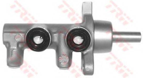 TRW PMH391 Главный тормозной цилиндр