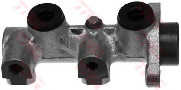 TRW PMH392 Главный тормозной цилиндр