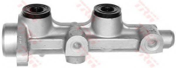 TRW PMH393 Главный тормозной цилиндр