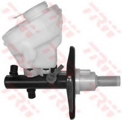 TRW PMH566 Главный тормозной цилиндр