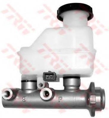 TRW PMH608 Главный тормозной цилиндр