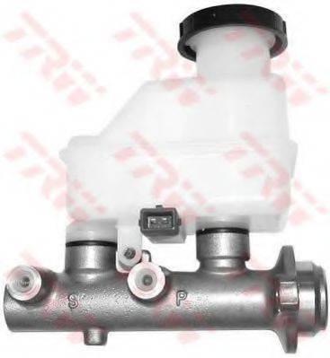TRW PMH609 Главный тормозной цилиндр