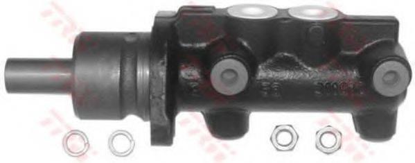 TRW PMH614 Главный тормозной цилиндр