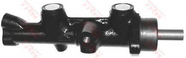 TRW PMH626 Главный тормозной цилиндр