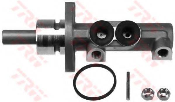 TRW PMH692 Главный тормозной цилиндр