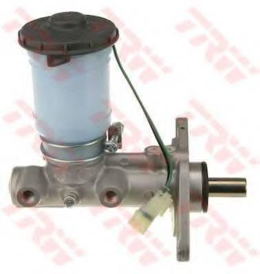 TRW PMH730 Главный тормозной цилиндр