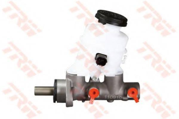 TRW PMH838 Главный тормозной цилиндр