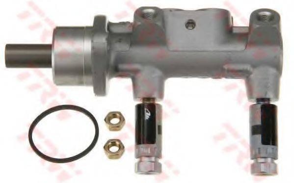 TRW PMH910 Главный тормозной цилиндр
