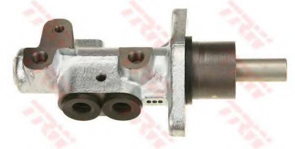 TRW PMH956 Главный тормозной цилиндр