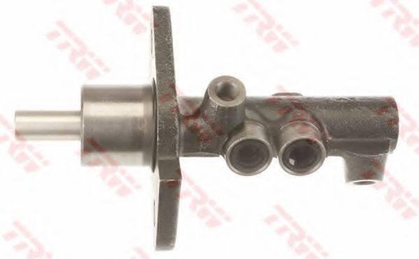 TRW PMH976 Главный тормозной цилиндр