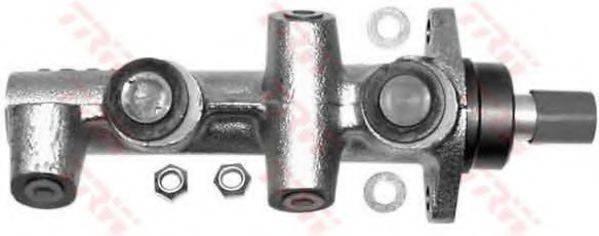 TRW PMK113 Главный тормозной цилиндр