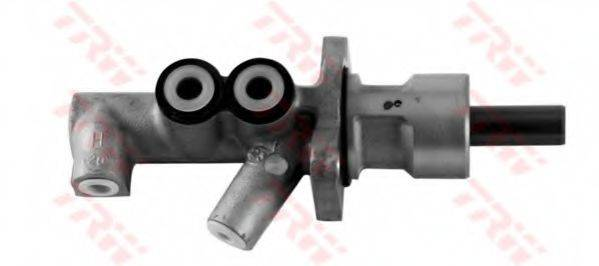 TRW PMK120 Главный тормозной цилиндр