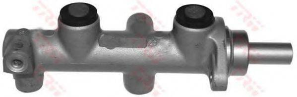 TRW PMK155 Главный тормозной цилиндр
