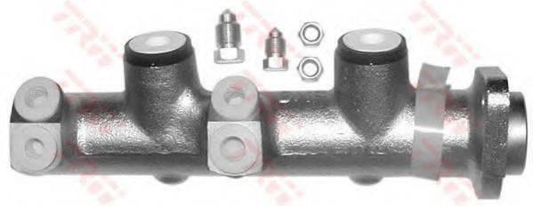TRW PMK160 Главный тормозной цилиндр