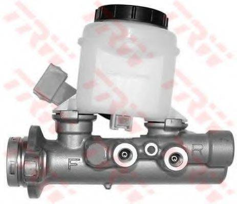 TRW PMK281 Главный тормозной цилиндр
