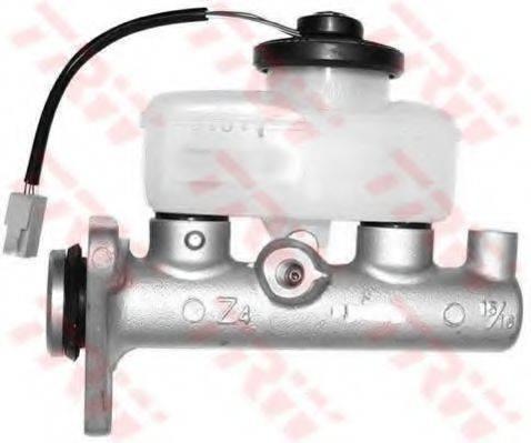TRW PMK300 Главный тормозной цилиндр