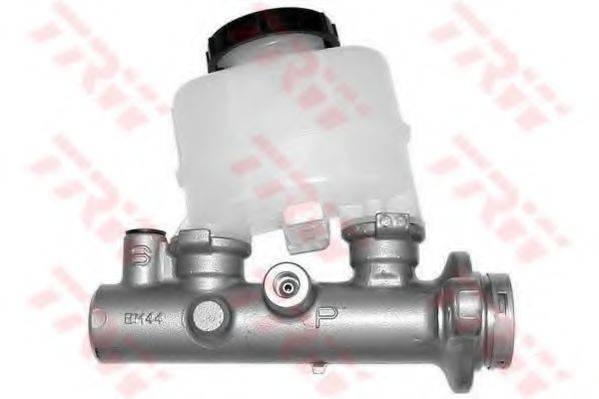TRW PMK509 Главный тормозной цилиндр