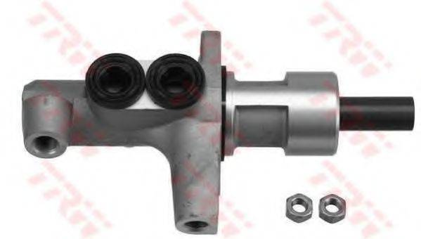 TRW PMK539 Главный тормозной цилиндр