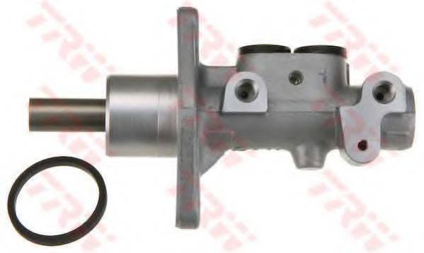 TRW PMK617 Главный тормозной цилиндр