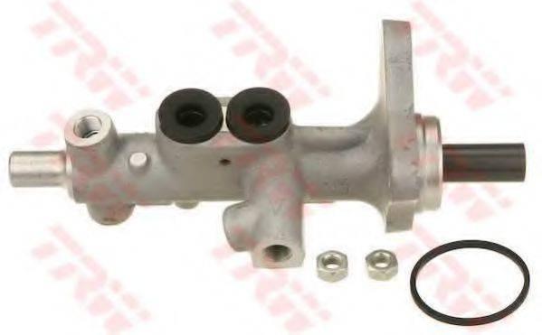 TRW PMK618 Главный тормозной цилиндр