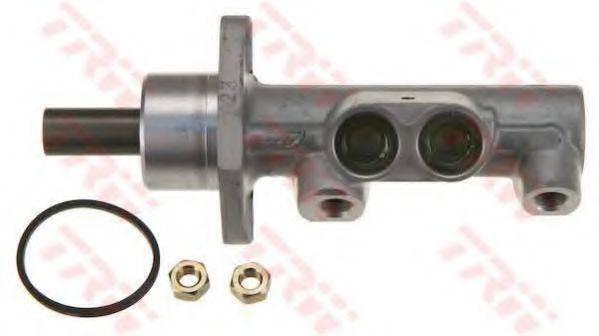 TRW PMK620 Главный тормозной цилиндр