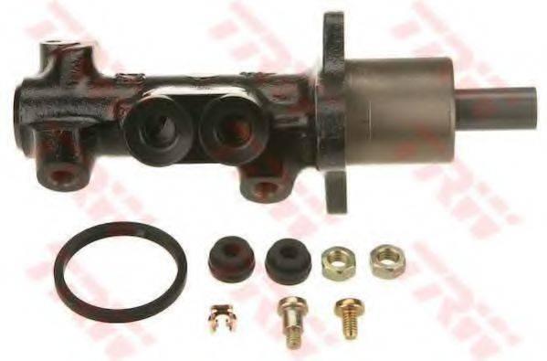 TRW PMK645 Главный тормозной цилиндр