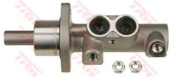 TRW PMK659 Главный тормозной цилиндр