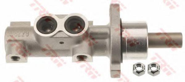TRW PMK668 Главный тормозной цилиндр