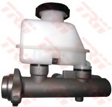 TRW PMK713 Главный тормозной цилиндр