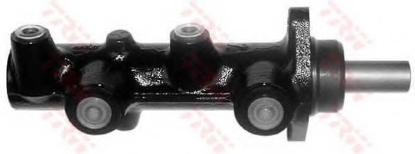 TRW PML101 Главный тормозной цилиндр
