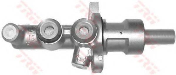 TRW PML103 Главный тормозной цилиндр