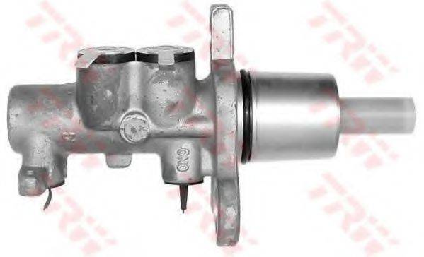 TRW PML172 Главный тормозной цилиндр