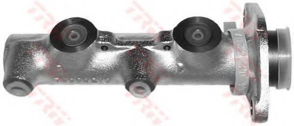 TRW PML216 Главный тормозной цилиндр