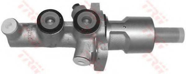 TRW PML271 Главный тормозной цилиндр
