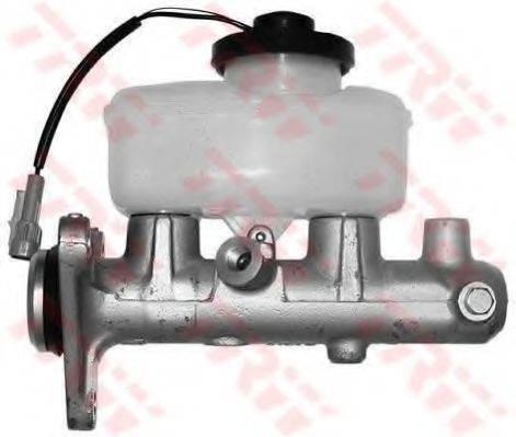 TRW PML354 Главный тормозной цилиндр