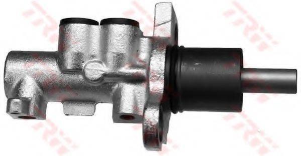 TRW PML360 Главный тормозной цилиндр