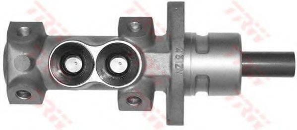 TRW PML369 Главный тормозной цилиндр