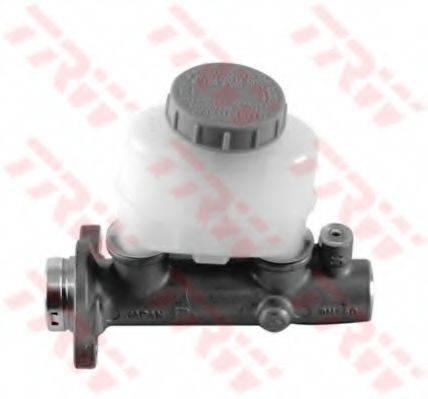 TRW PML376 Главный тормозной цилиндр